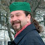 Ingo Taleb-Rashid
