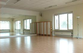Studio Kinergie