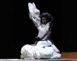 Tanztheaterfestival 2009
